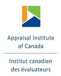 appraisal-inistitute-of-canada